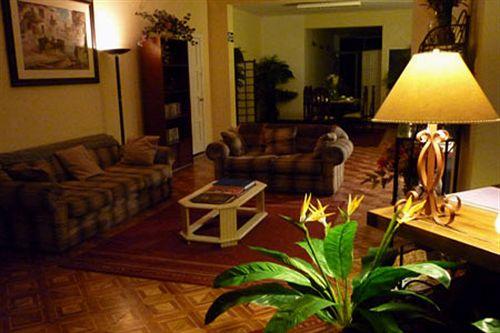 casa-bella-b-b-boutique-peru-lobby.jpg