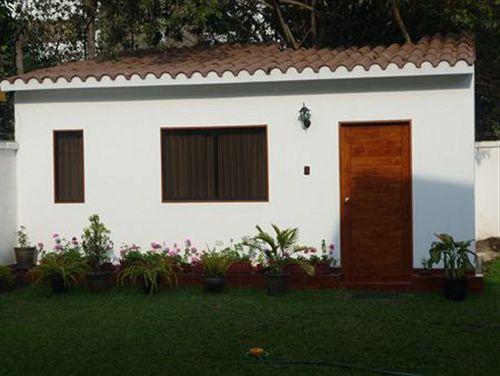 casa-bella-b-b-boutique-peru-peru-lima-plaza.jpg