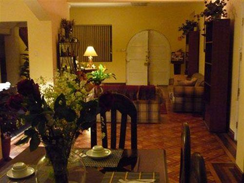 casa-bella-b-b-boutique-peru-peru-plaza.jpg