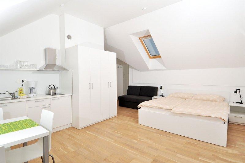 ace-apartments-bled-slowenia-slowenia-bled-ogrod.jpg