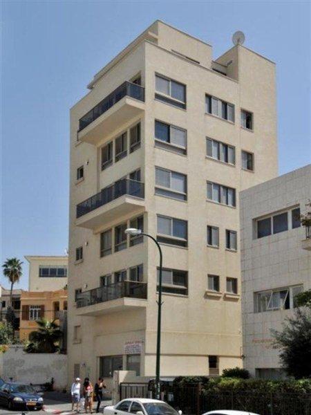 geula-aparments-izrael-tel-aviv-i-okolice-tel-aviv-pokoj.jpg