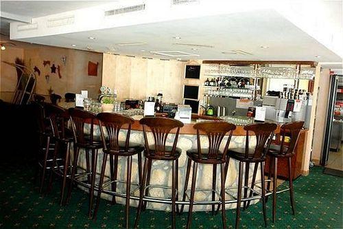 all-in-hotel-saas-fee-szwajcaria-valais-alpy-ogrod.jpg