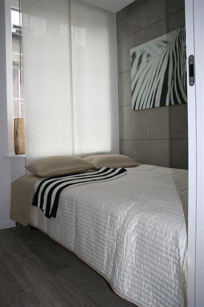 apartament-szeroka-apartament-szeroka-polska-polnocne-wybrzeze-polski-lobby.jpg