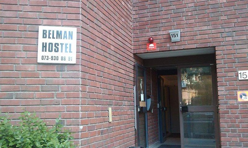 belman-hostel-szwecja-sztokholm-i-okolice-ogrod.jpg