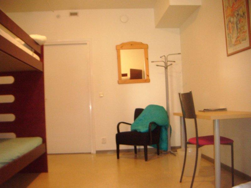 belman-hostel-szwecja-sztokholm-i-okolice-stockholm-widok-z-pokoju.jpg