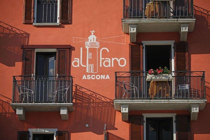 al-faro-szwajcaria-ticino-restauracja.jpg