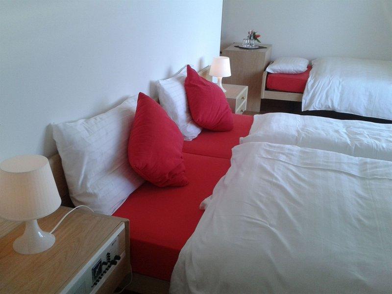 albergo-cardada-szwajcaria-ticino-morze.jpg