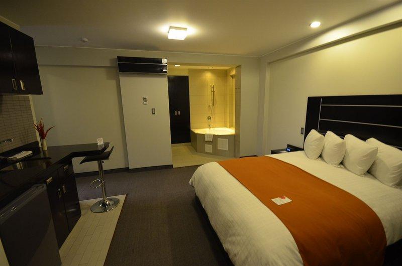 qp-hotels-arequipa-peru-peru-arequipa-basen.jpg