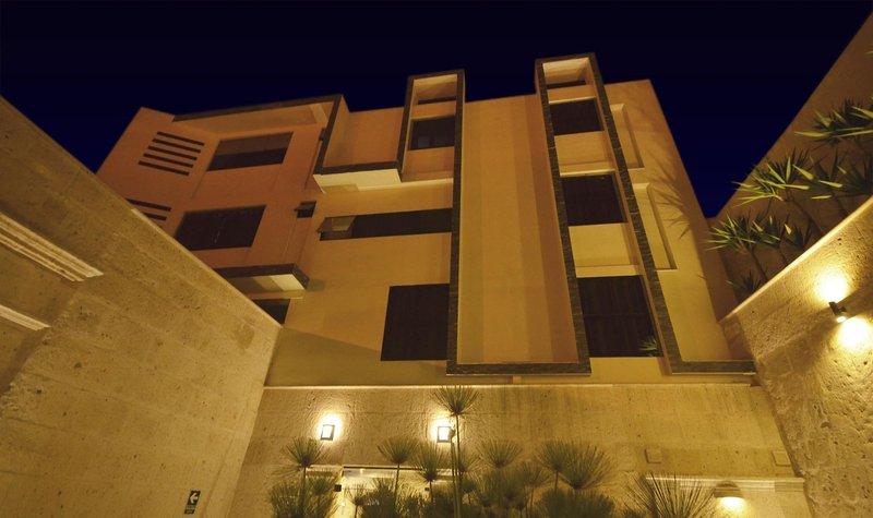 qp-hotels-arequipa-peru-peru-arequipa-morze.jpg
