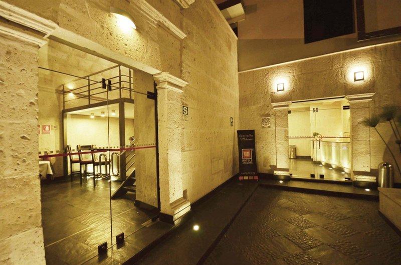 qp-hotels-arequipa-peru-peru-arequipa-recepcja.jpg
