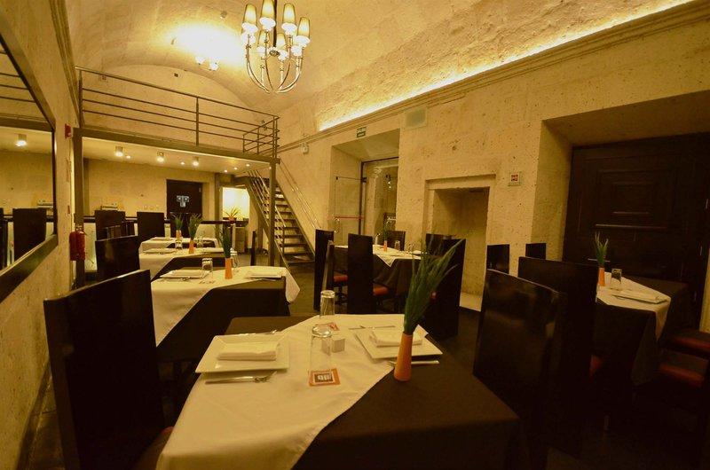 qp-hotels-arequipa-peru-peru-arequipa-restauracja.jpg