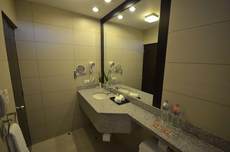qp-hotels-arequipa-peru-peru-arequipa-wyglad-zewnetrzny.jpg