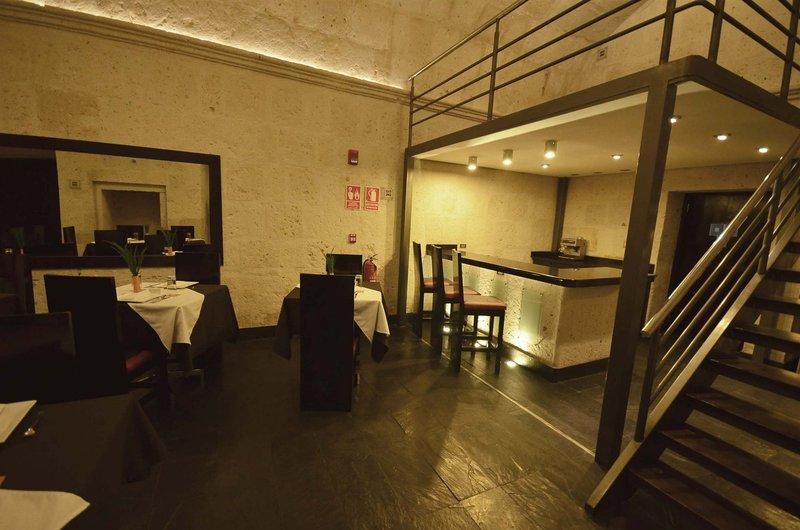 qp-hotels-arequipa-peru-peru-restauracja.jpg