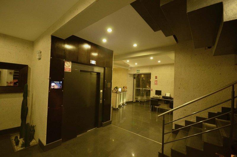 qp-hotels-arequipa-peru-widok.jpg
