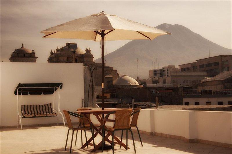 casona-terrace-peru-peru-recepcja.jpg
