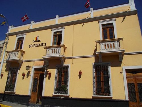 scandinavia-house-peru-plaza.jpg
