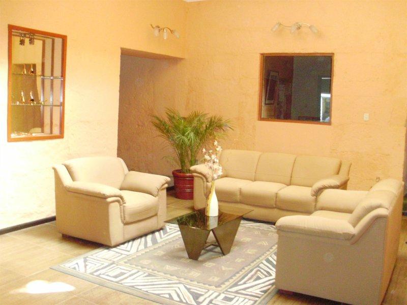 servicios-turisticos-hotel-real-peru-peru-arequipa-basen.jpg
