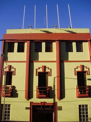 servicios-turisticos-hotel-real-peru-peru-arequipa-budynki.jpg