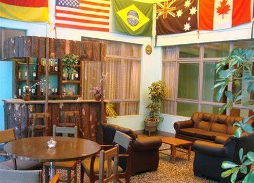 amazing-home-hostel-peru-peru-arequipa-pokoj.jpg