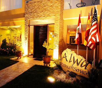 alwa-hotel-boutique-alwa-hotel-boutique-pokoj.jpg