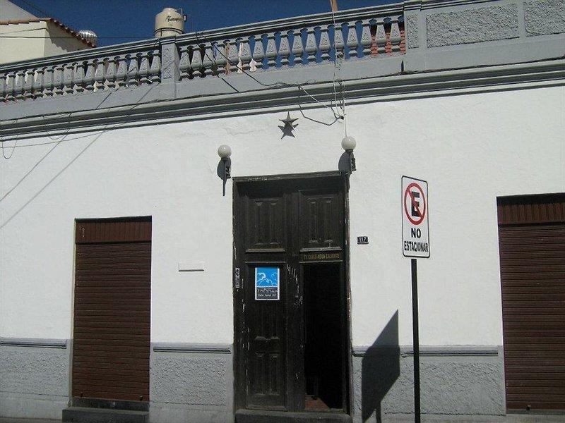 el-albergue-espaol-peru-peru-arequipa-recepcja.jpg