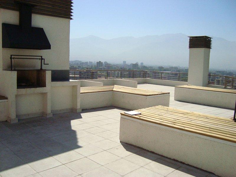 premium-tours-lodging-providencia-chile-chile-santiago-de-chile-bar.jpg