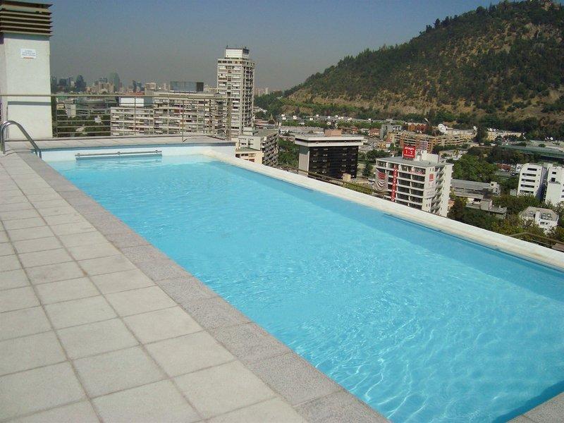 premium-tours-lodging-providencia-chile-chile-santiago-de-chile-ogrod.jpg