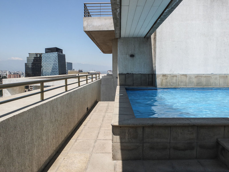 santiago-furnished-apartments-chile-chile-plaza.jpg