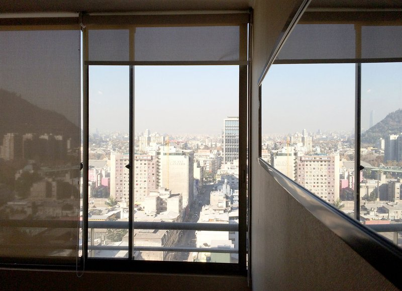 santiago-furnished-apartments-chile-chile-santiago-de-chile-bufet.jpg