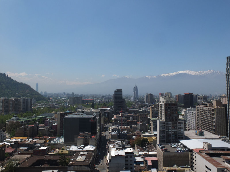 santiago-furnished-apartments-chile-chile-santiago-de-chile-pokoj.jpg