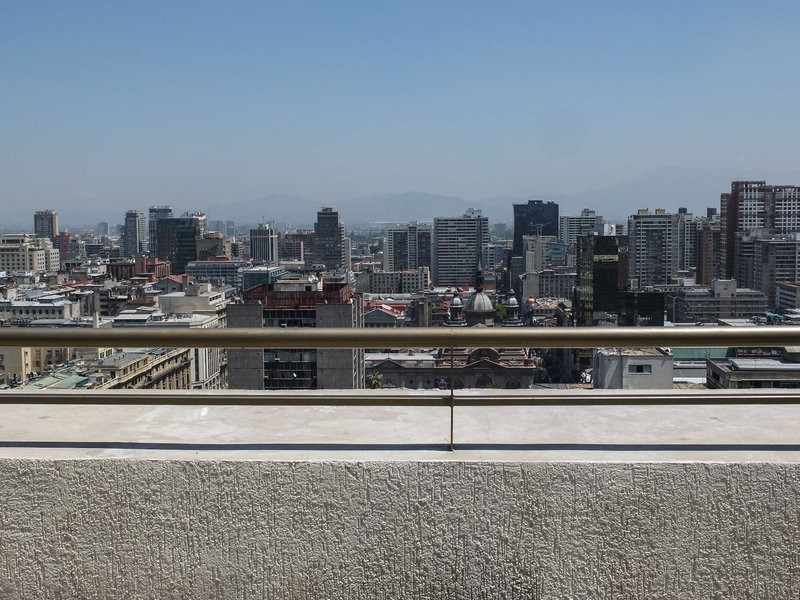 santiago-furnished-apartments-chile-restauracja.jpg
