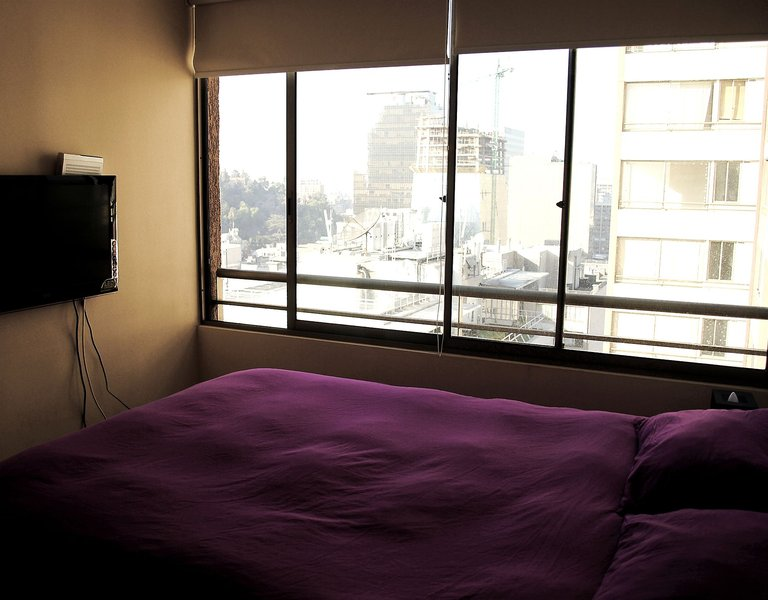 santiago-furnished-apartments-chile-widok-z-pokoju.jpg