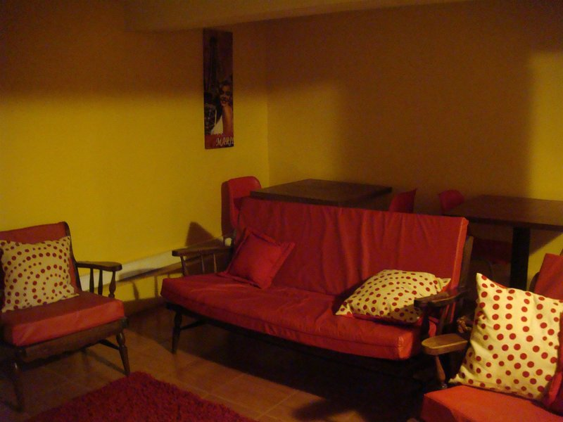 travellers-place-hostel-chile-chile-morze.jpg