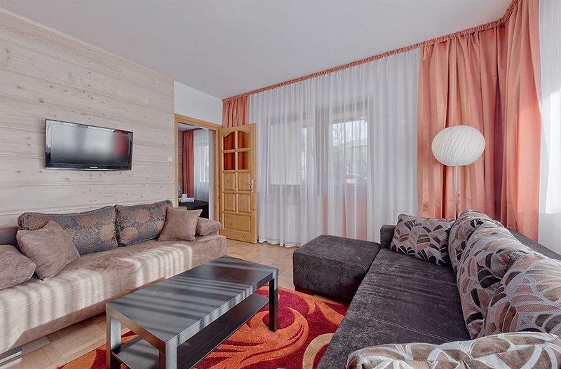 aparthotel-delta-garden-polska-polska-zakopane-pokoj.jpg
