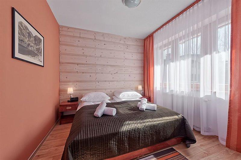 aparthotel-delta-garden-polska-polska-zakopane-wyglad-zewnetrzny.jpg