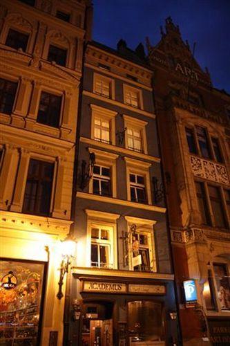 academus-pub-apartments-academus-pub-apartments-polska-polska-recepcja.jpg