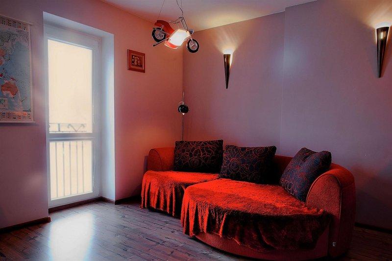 24w-apartments-rynek-polska-polska-wroclaw-widok.jpg