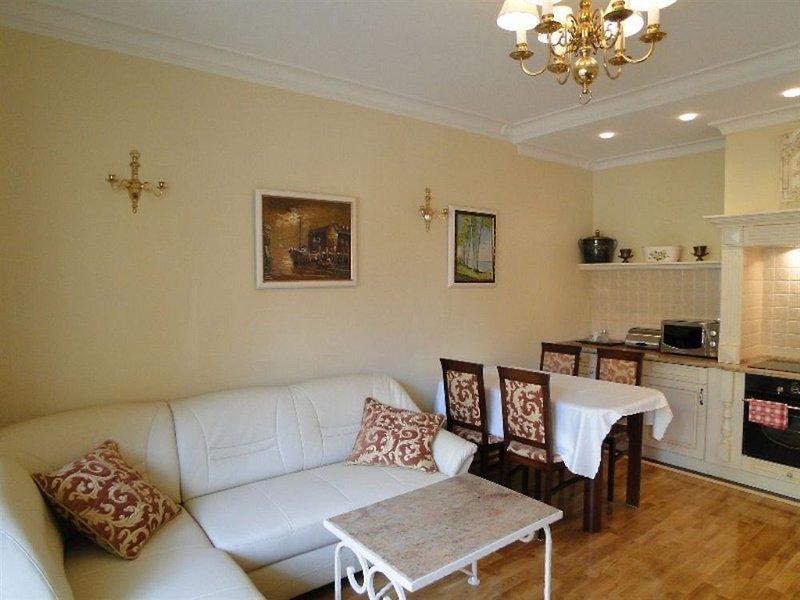 apartament-wiktor-polska-polnocne-wybrzeze-polski-sopot-sport.jpg