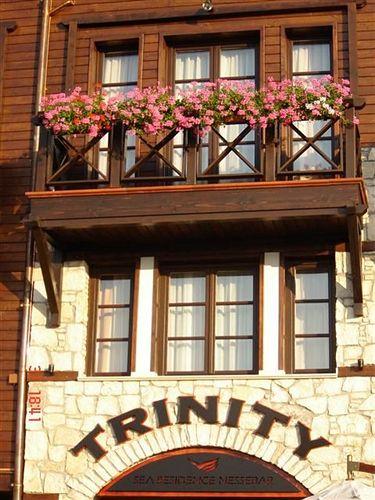 trinity-sea-residence-nessebar-bulgaria-sloneczny-brzeg-burgas-rozrywka.jpg