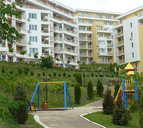 grand-resort-apartments-garden-bulgaria-sloneczny-brzeg-burgas-nessebar-ogrod.jpg