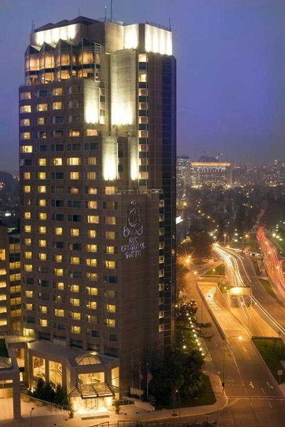 sheraton-san-cristobal-tower-chile-chile-santiago-de-chile-bar.jpg
