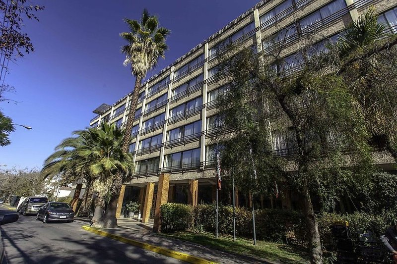 nogales-hotel-convention-center-chile-chile-plaza.jpg