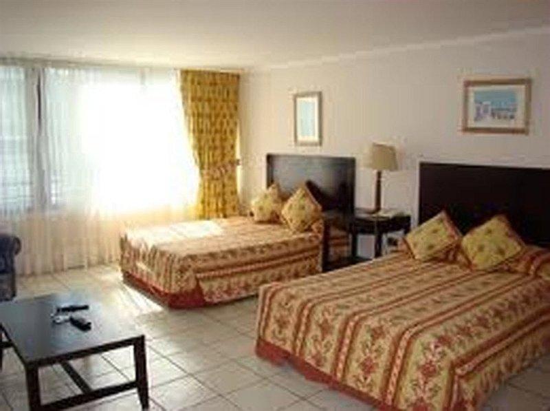 nogales-hotel-convention-center-chile-chile-santiago-de-chile-ogrod.jpg