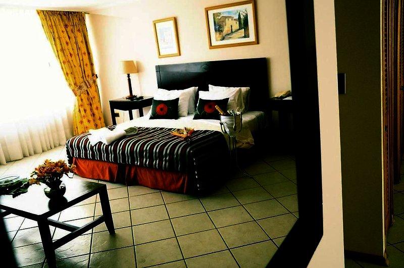 nogales-hotel-convention-center-chile-chile-santiago-de-chile-sport.jpg