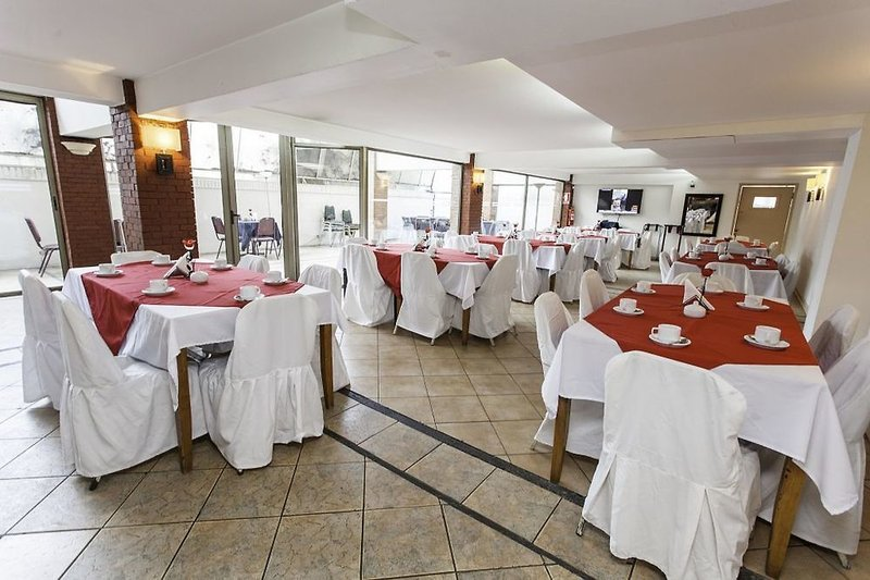 nogales-hotel-convention-center-chile-pokoj.jpg