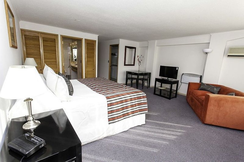 nogales-hotel-convention-center-chile-widok-z-pokoju.jpg