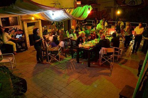 aldea-hostel-cordoba-argentyna-argentyna-centralna-cordoba-restauracja.jpg