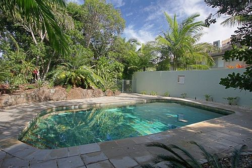 11-james-cook-apartment-holiday-rental-australia-morze.jpg