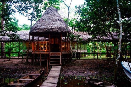 amazon-reise-eco-lodge-peru-peru-iquitos-wyglad-zewnetrzny.jpg