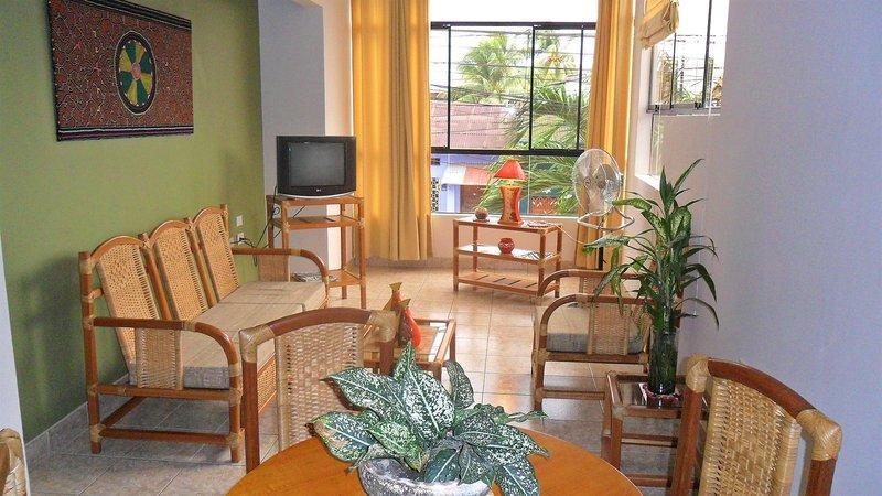 nativa-apartments-peru-peru-iquitos-basen.jpg